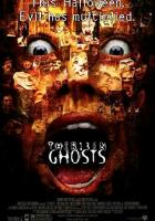 Thir13en Ghosts full movie