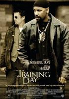 Training Day full movie