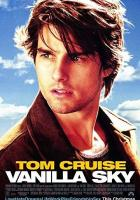 Vanilla Sky full movie