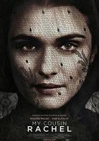 My Cousin Rachel full movie