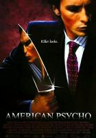 American Psycho full movie