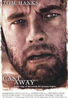 Cast Away full movie