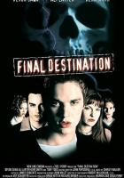 Final Destination full movie