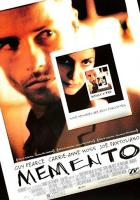 Memento full movie