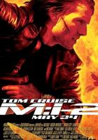 Mission: Impossible II full movie