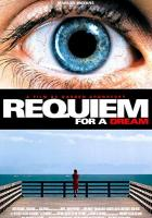 Requiem for a Dream full movie