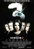Scream 3 full movie