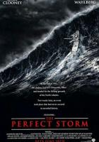 The Perfect Storm full movie