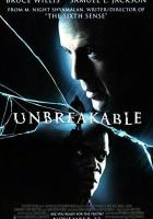 Unbreakable full movie