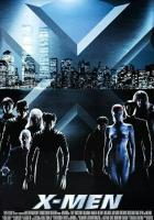 X-Men full movie