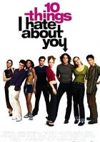 10 Things I Hate About You full movie