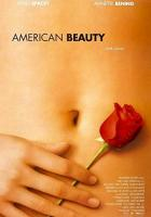 American Beauty full movie