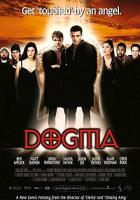 Dogma full movie