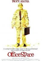 Office Space full movie