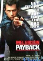 Payback full movie