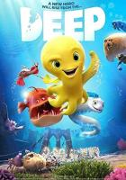 Deep full movie