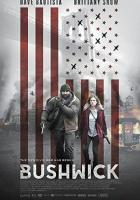 Bushwick full movie