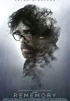 Rememory full movie