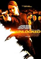 Unlocked full movie