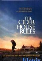 The Cider House Rules full movie