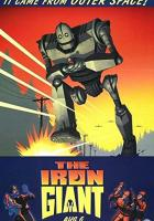 The Iron Giant full movie
