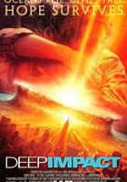Deep Impact full movie