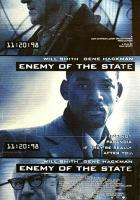 Enemy of the State full movie