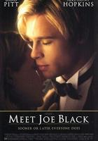 Meet Joe Black full movie