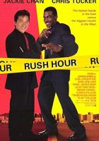 Rush Hour full movie