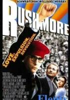 Rushmore full movie