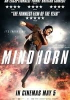 Mindhorn full movie
