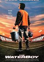 The Waterboy full movie