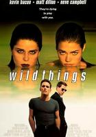 Wild Things full movie