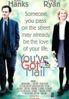 You've Got Mail full movie