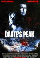 Dante's Peak full movie