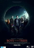 Boys in the Trees full movie