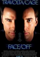 Face/Off full movie