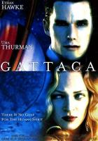 Gattaca full movie
