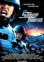 Starship Troopers full movie