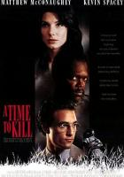 A Time to Kill full movie