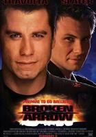 Broken Arrow full movie