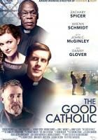 The Good Catholic full movie