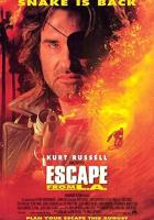 Escape from L.A. full movie