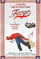 Fargo full movie