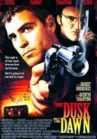 From Dusk Till Dawn full movie