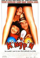 Kingpin full movie