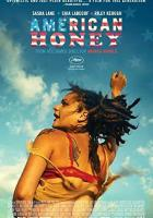 American Honey full movie
