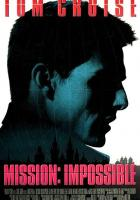 Mission: Impossible full movie