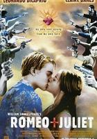 Romeo + Juliet full movie