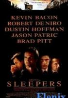 Sleepers full movie